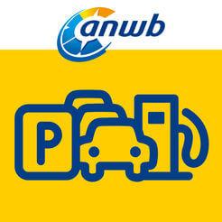 ANWM mobiel parkeren