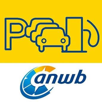 ANWB parkeren