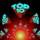 Top-10-parkeer-apps