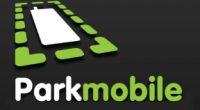 logo parkmobile