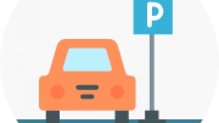 Mobiel parkeren