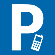 mobielparkerenapp.nl