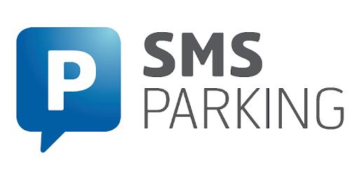 SMS Parking Mobiel parkeren