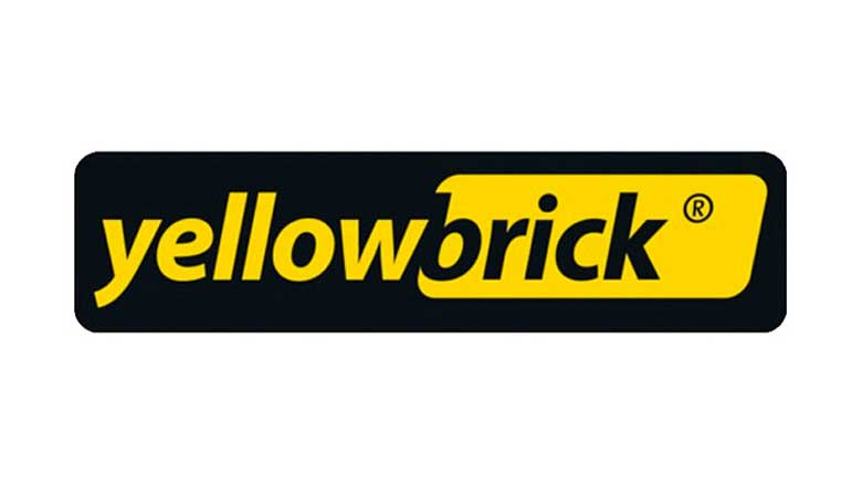 logo yellowbrick